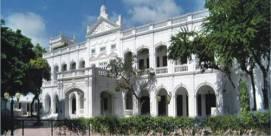 Darshan Museum Pune