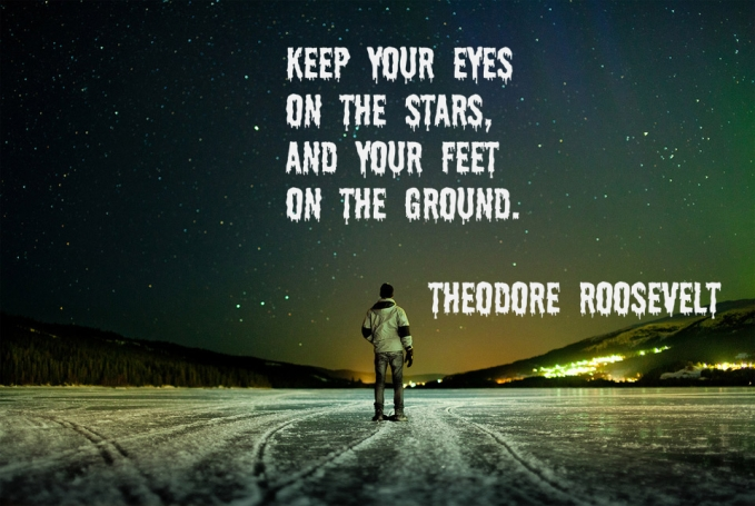 thought-of-the-day-theodore-roosevelt
