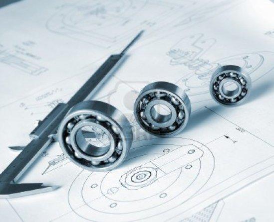 Mechanical Engineer Possess