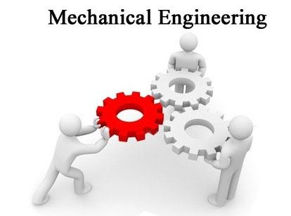 Mechanical Engineering Tips