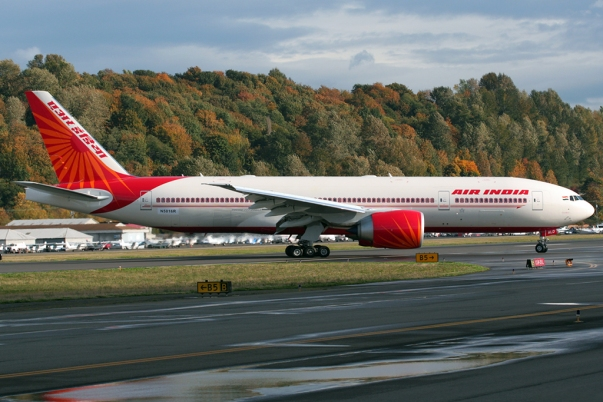 Mumbai - Bhubaneswar Flights