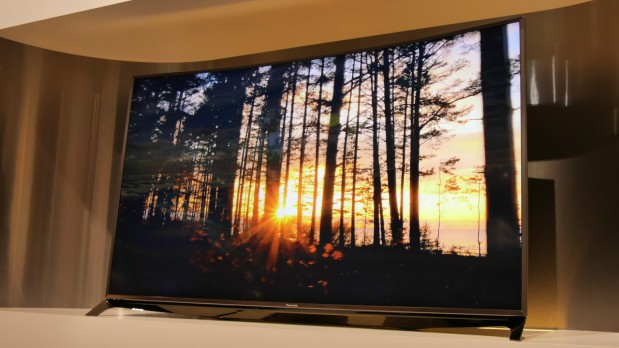panasonic-curves-tv